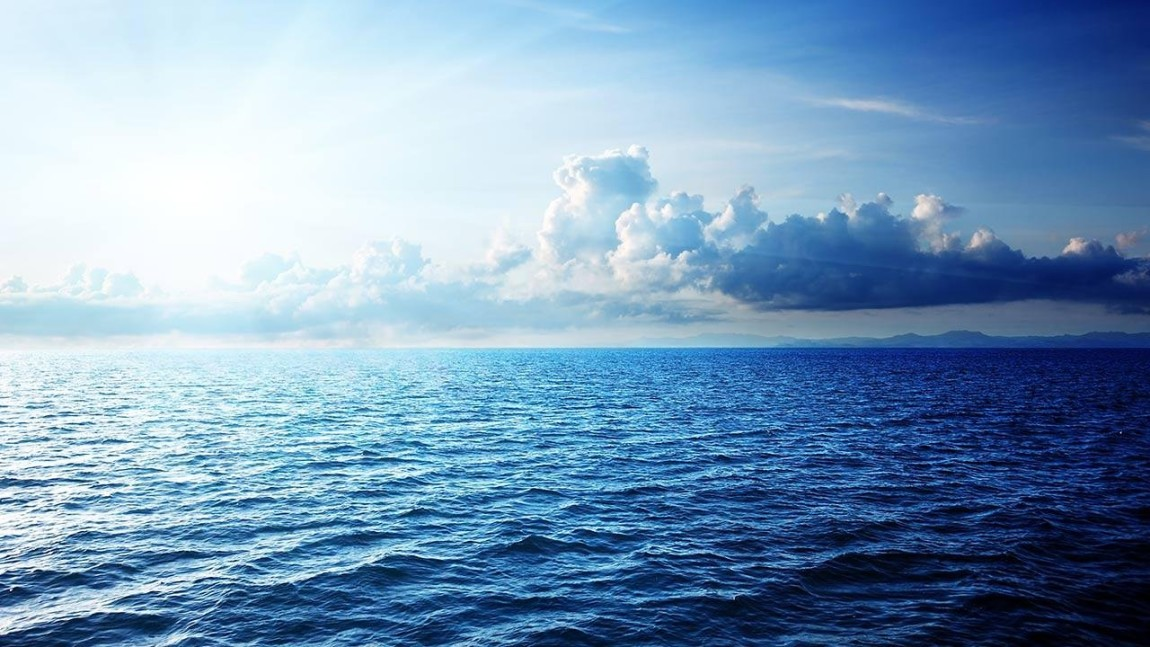 ocean-live-wallpaper-531348-h900