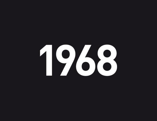 1968 BN