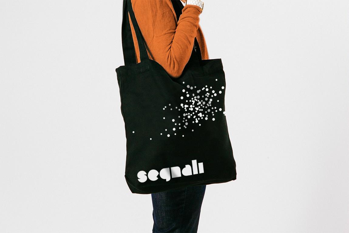 mittelfest-segnali-bag