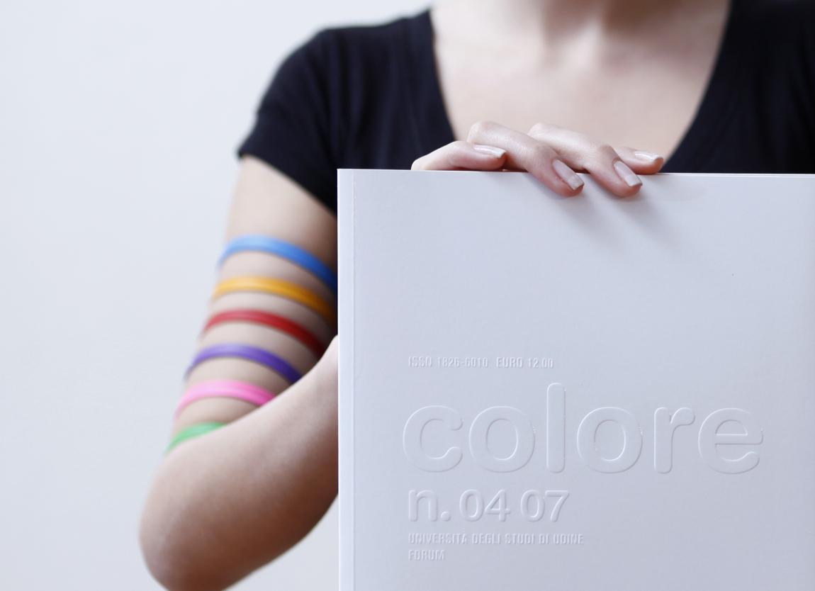 colore part 2