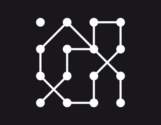 logo collegamenti