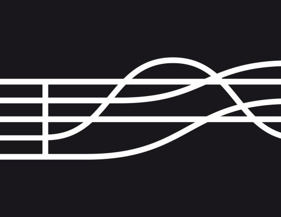 logo conservatorio cop