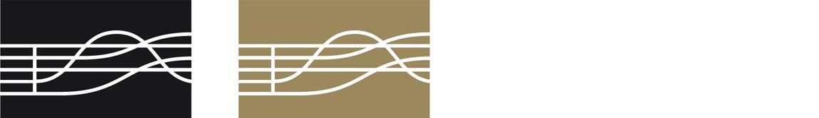 logo conservatorio copia