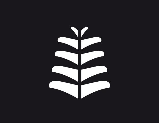 logo geoparco copertina
