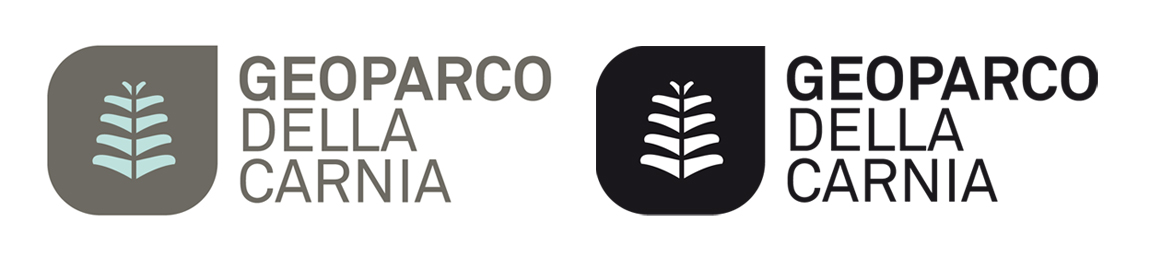logo geoparco