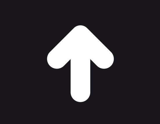 logo superiore cop