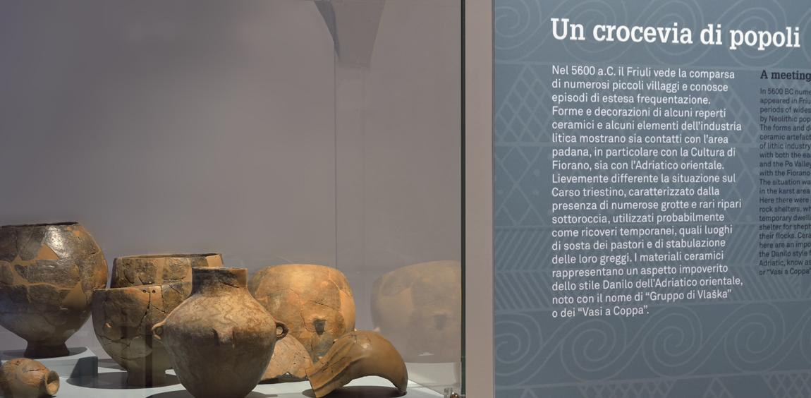 museo archeologico UD 10
