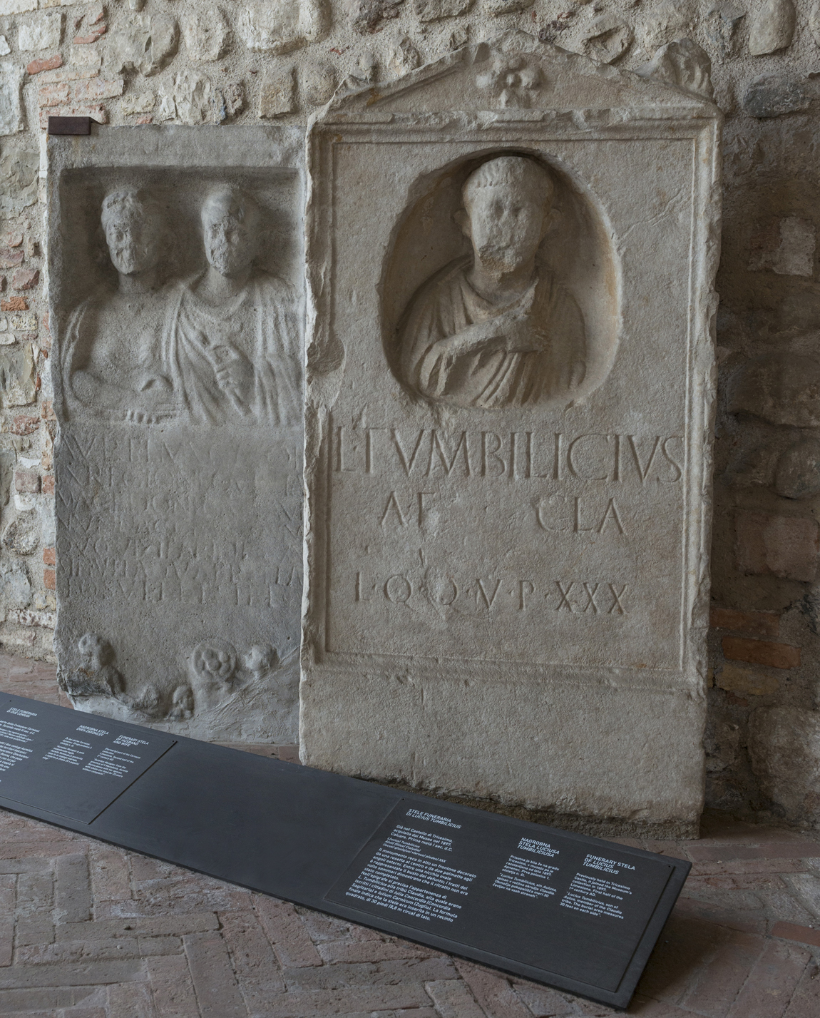 museo archeologico UD 5 ok