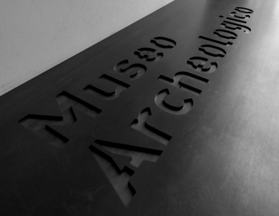 museo archeologico cop ok ok