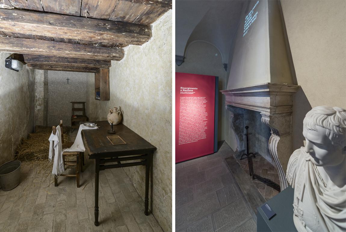 museo risorgimento 5