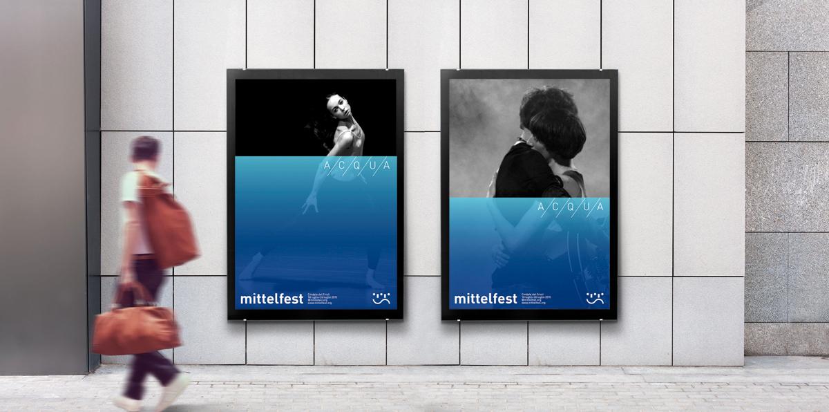 poster stazione 2