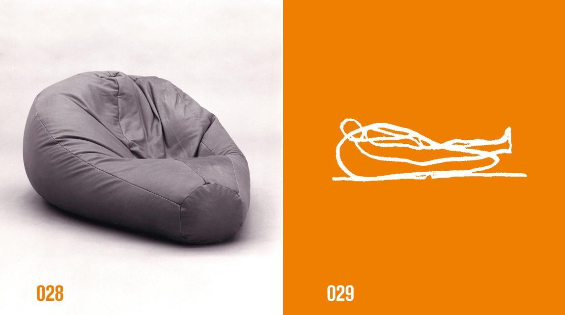 sacco zanotta 3