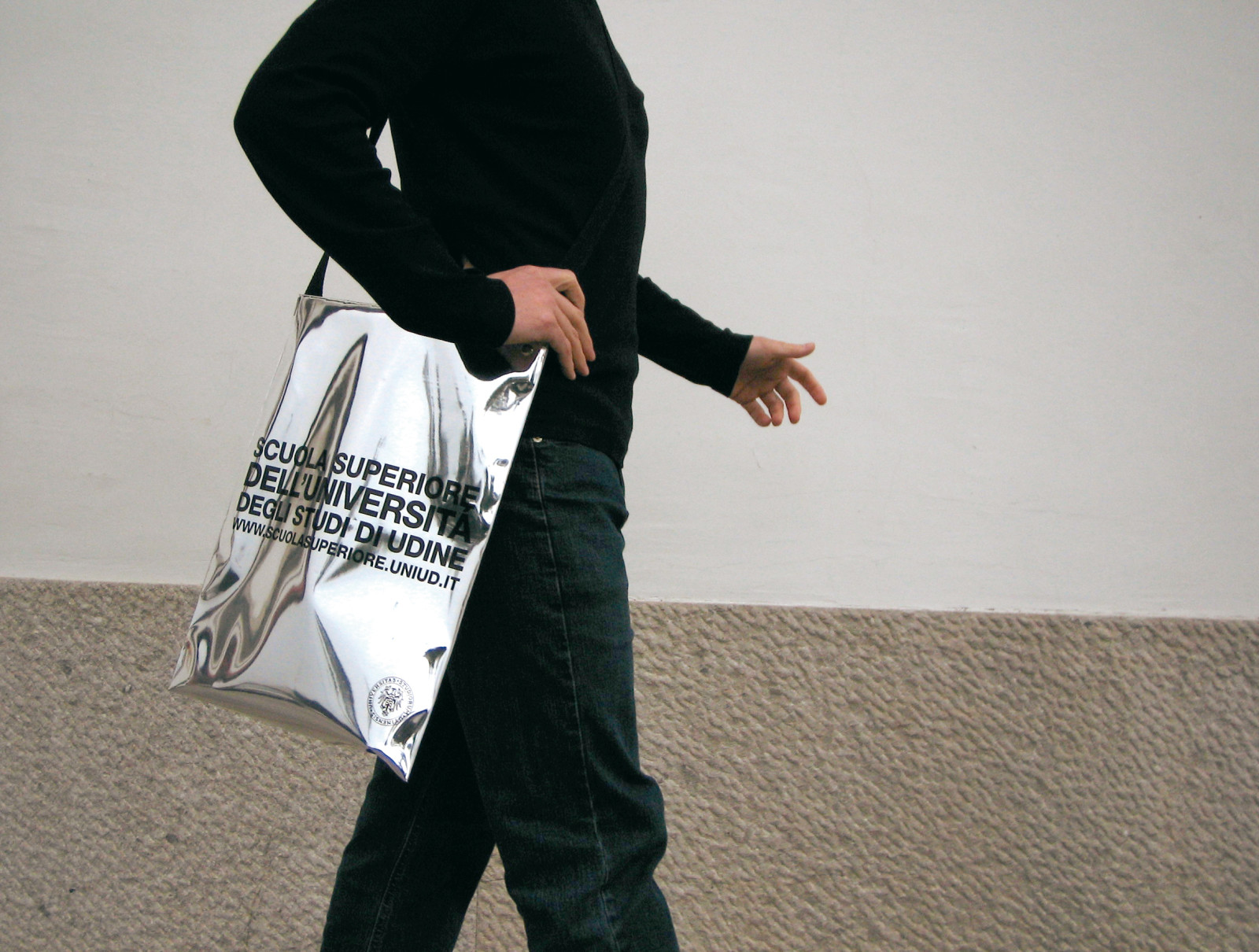 shopper superiore A