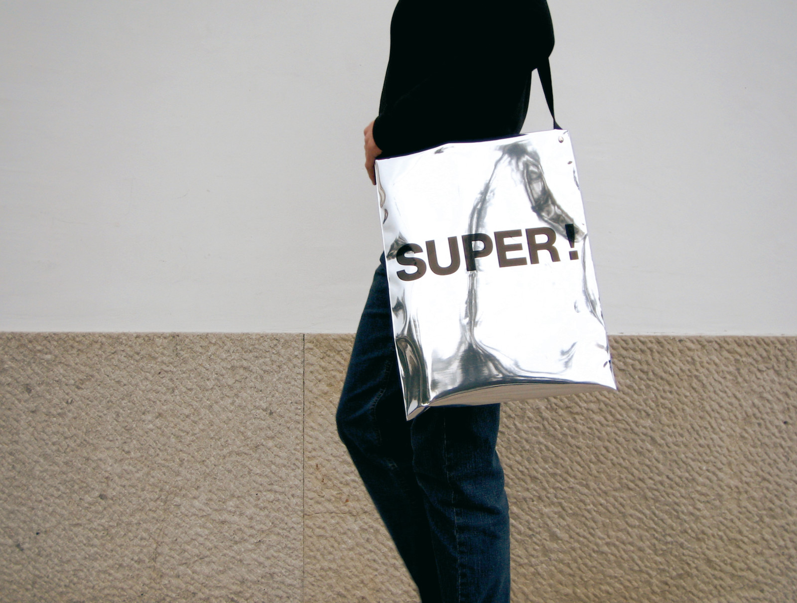 shopper superiore B