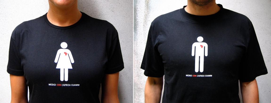 t-shirt sappi