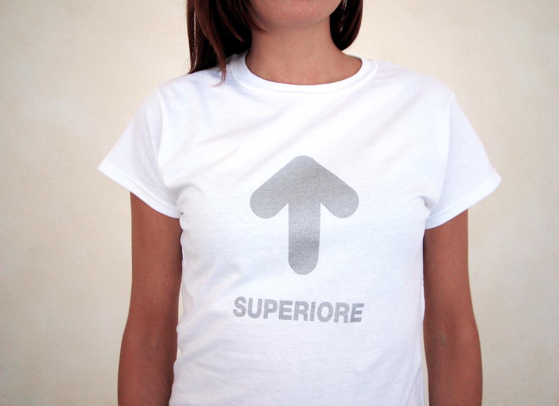 t shirt super