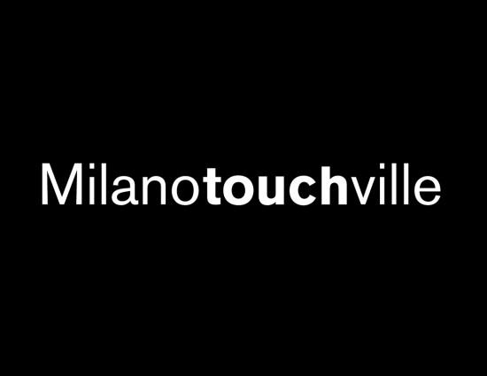 touchville COP