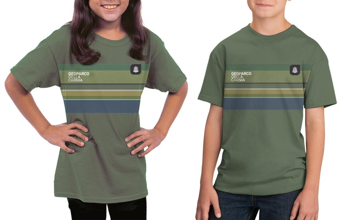 tshirt geoparco 2 ok