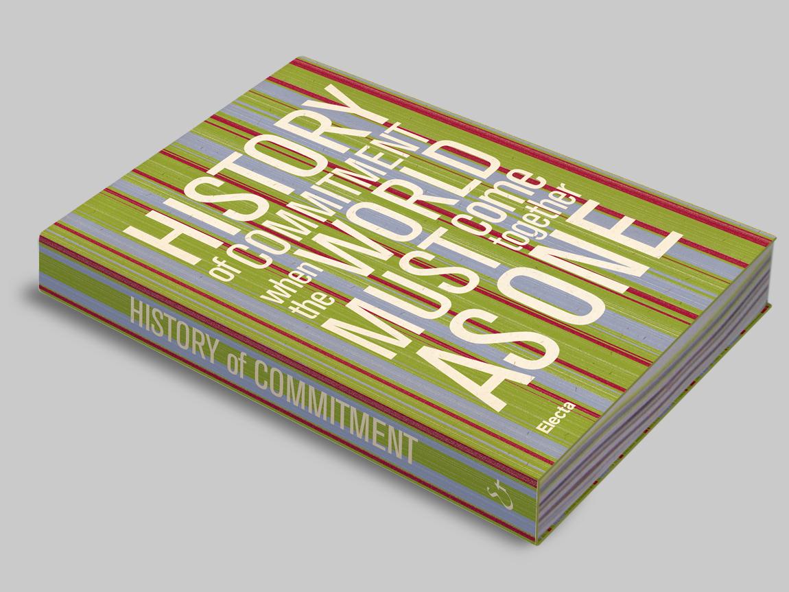 3D libro_napapirj 2