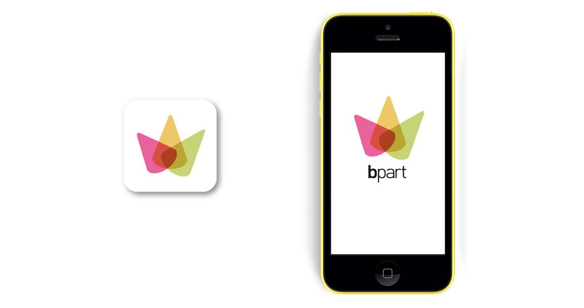 bpart_iphone1 copia