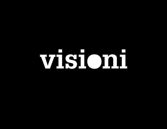 visioni cop