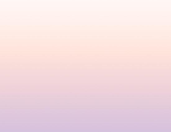 mittelfest-2017_copertina-ok