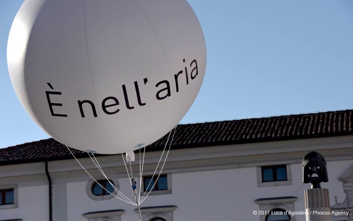 mittelfest-2017_pallone