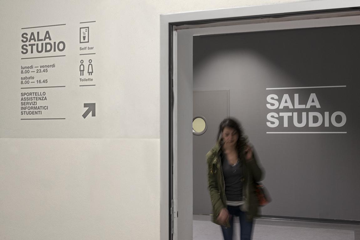 uniud-biblioteca-aula-studio