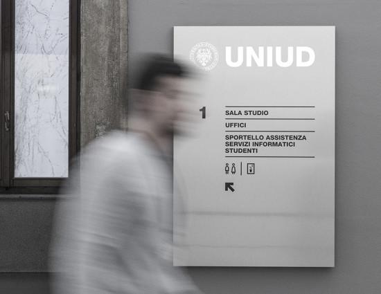 uniud-biblioteca-targa-atrio-3