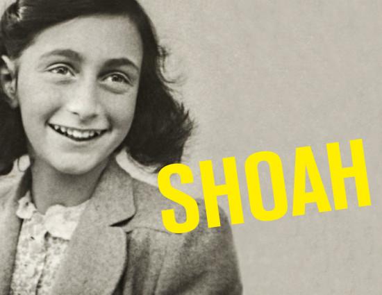 banner-shoah