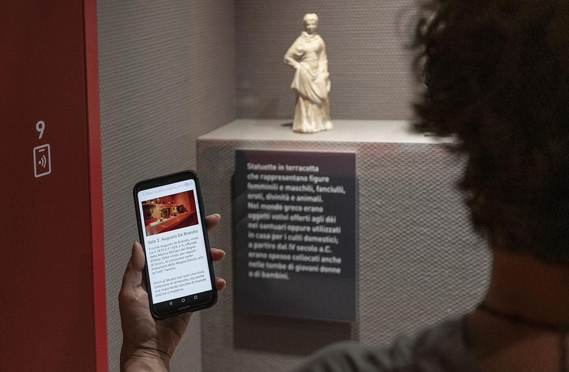 museo-archeologico-app-udine-musei