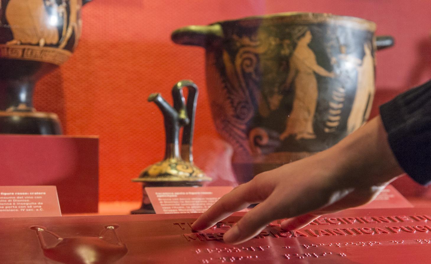 museo-archeologico-percorso-tattile-1-ok