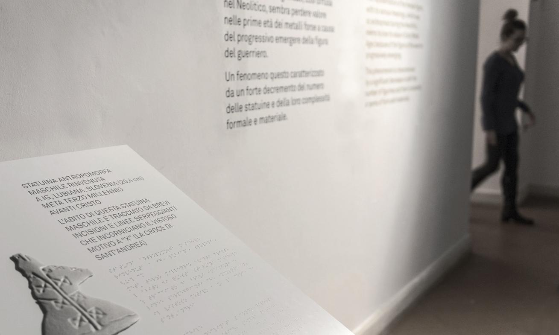 museo-archeologico-percorso-tattile-6-ok