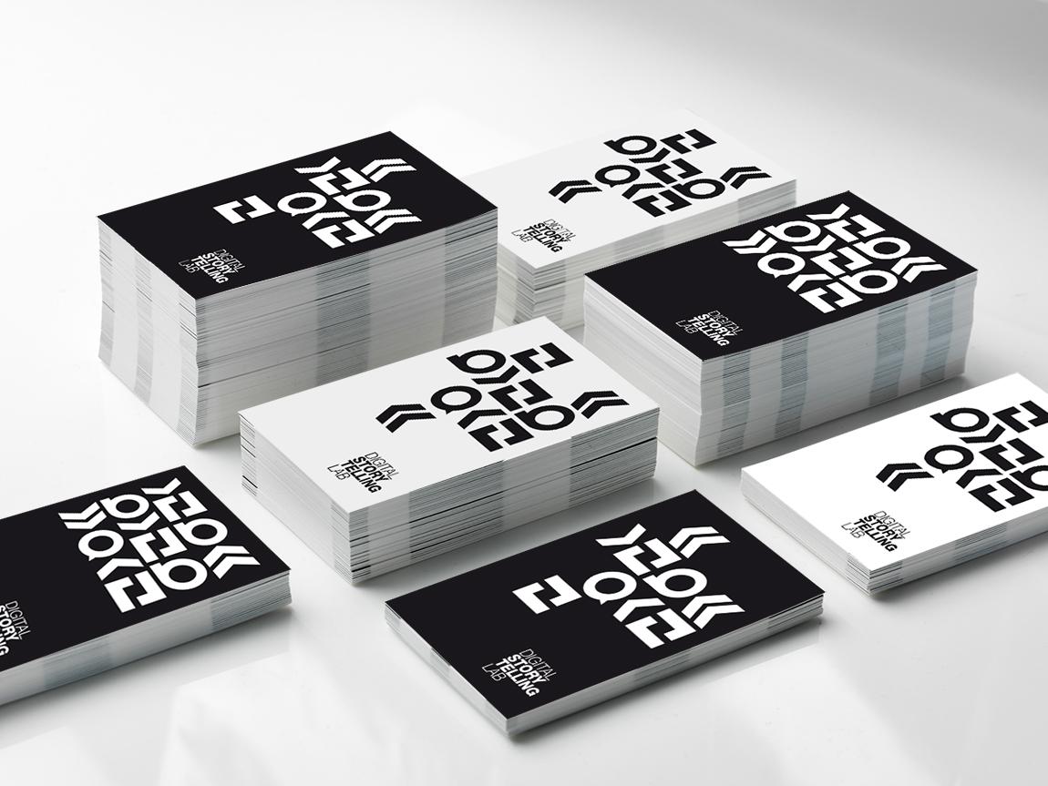 brochure-storytelling