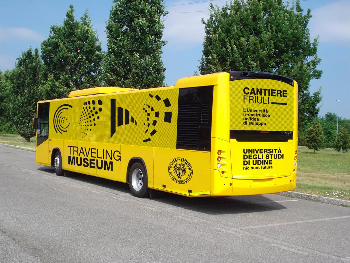 bus-nomade-uniud