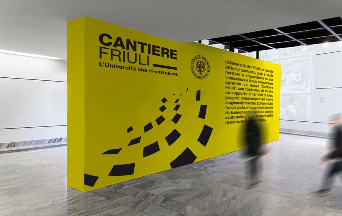 cantiere-friuli-banner-2