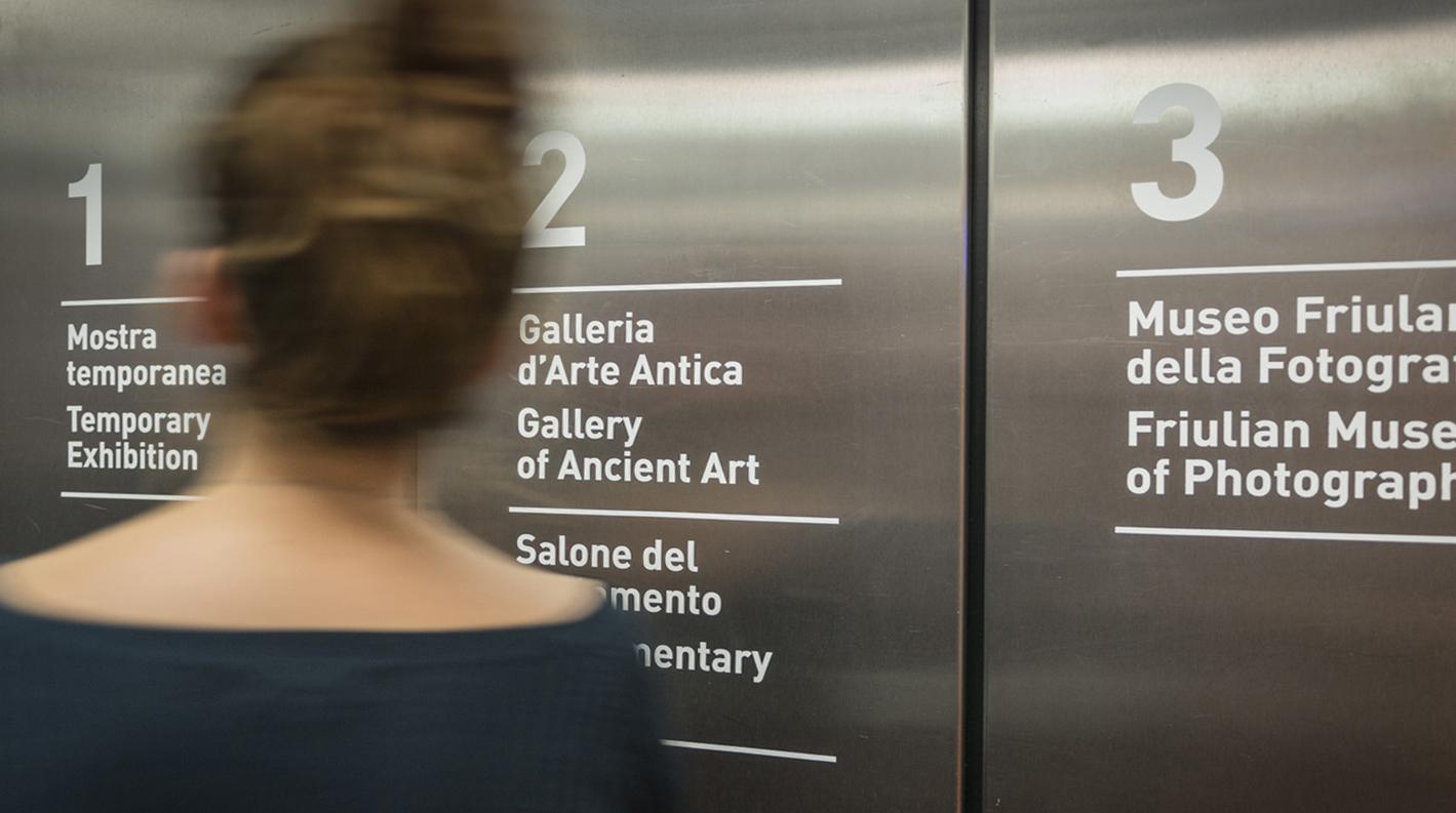 directory-musei-civici-1-ok