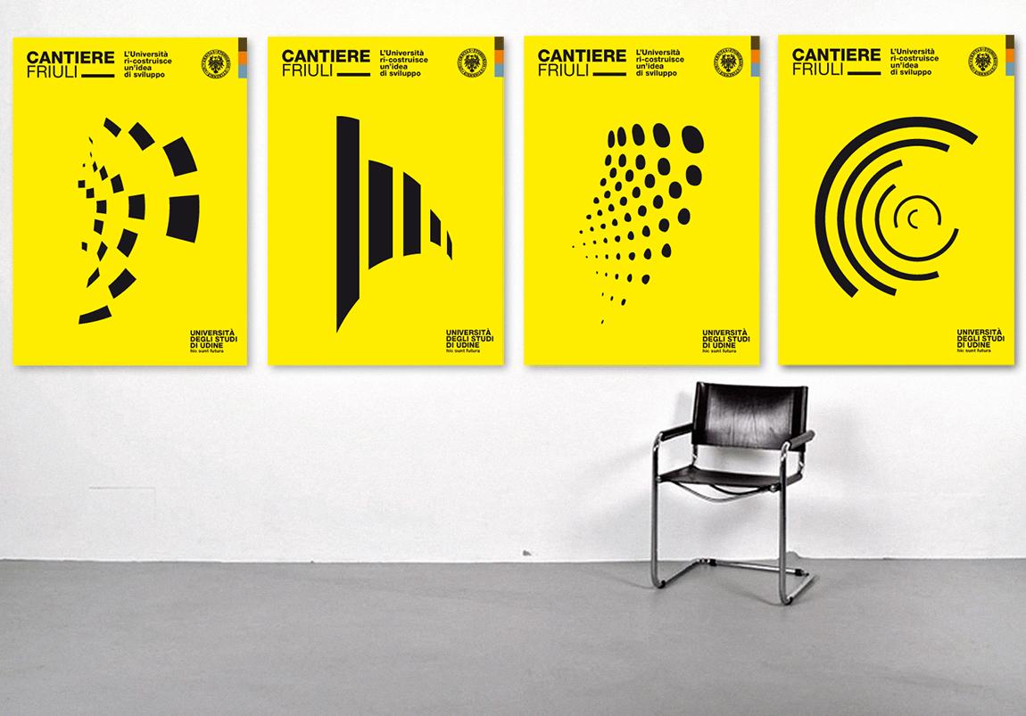 poster-4-cf-proposta-1-a