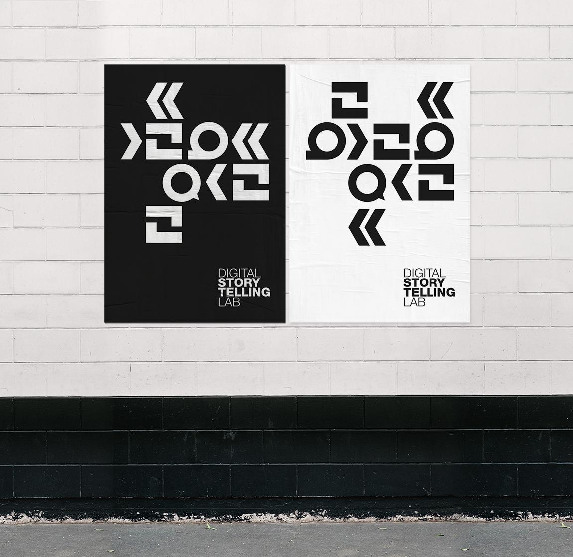 poster-storytelling-ok