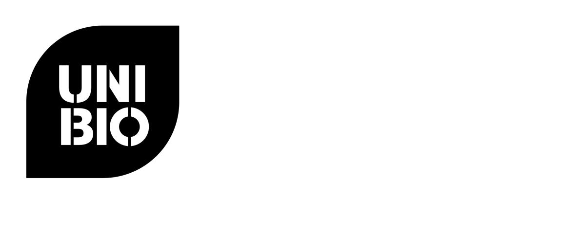 logo_unibio