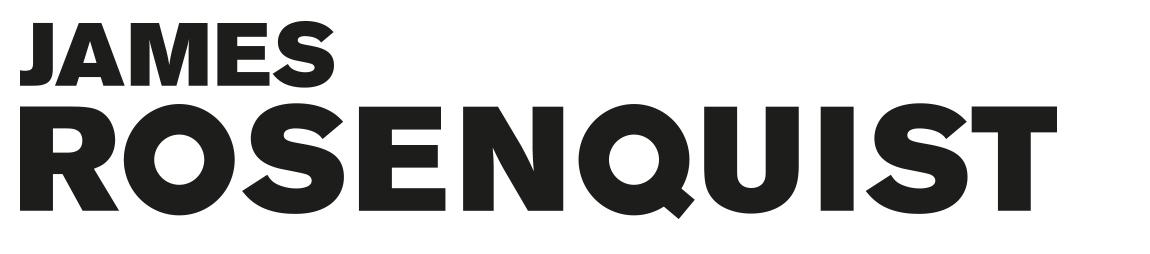 logo_ros-copia