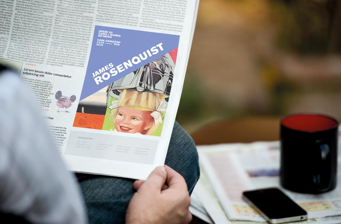 newspaper-3-ok