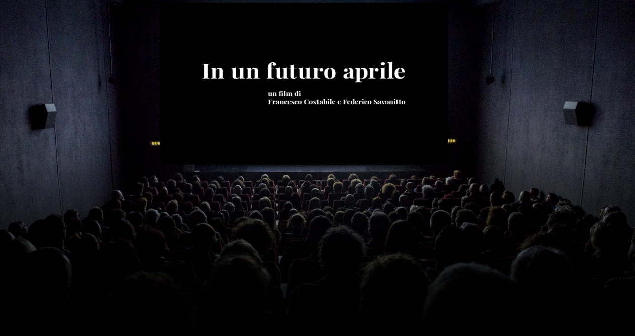 film-ppp