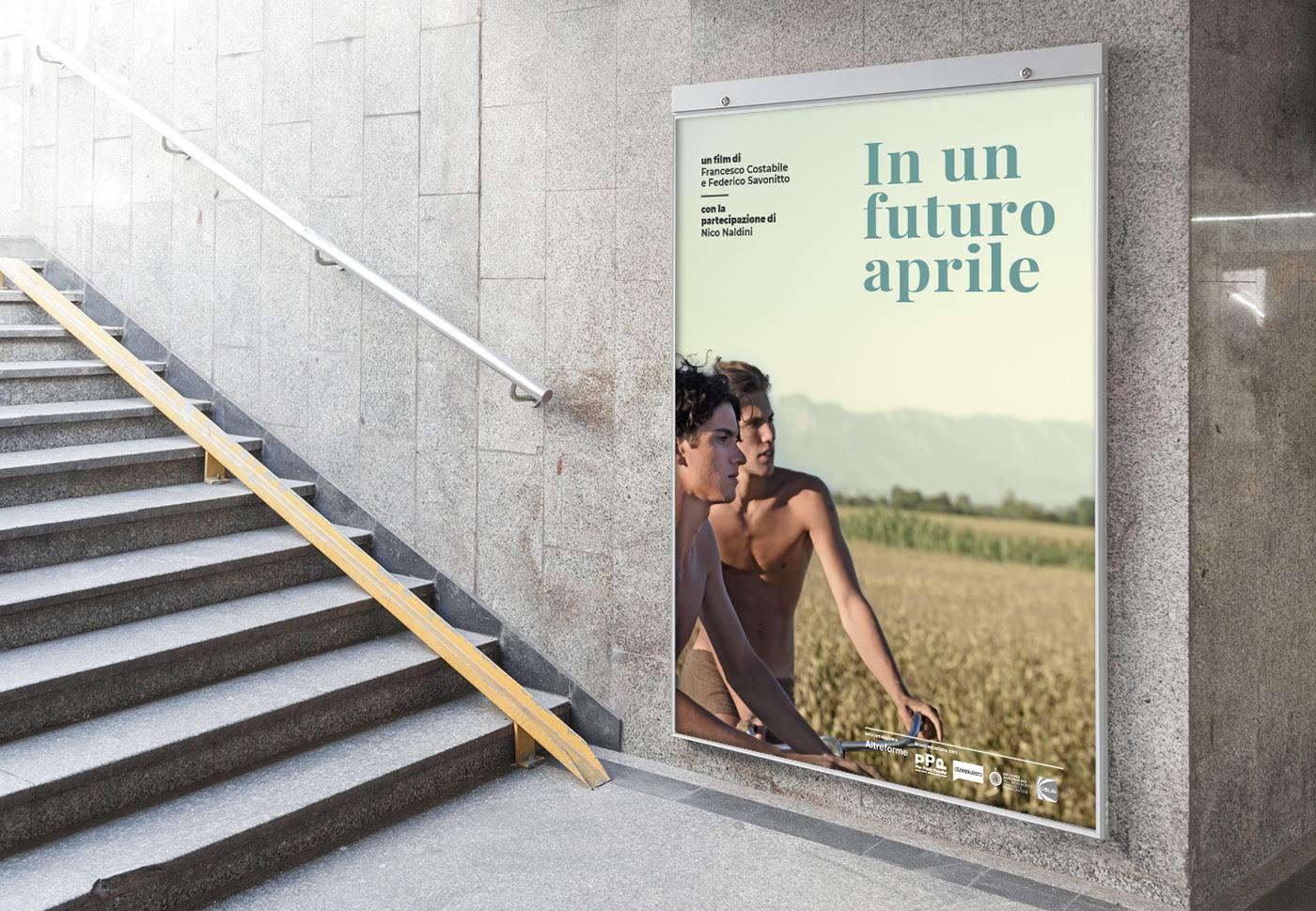 poster-pasolini