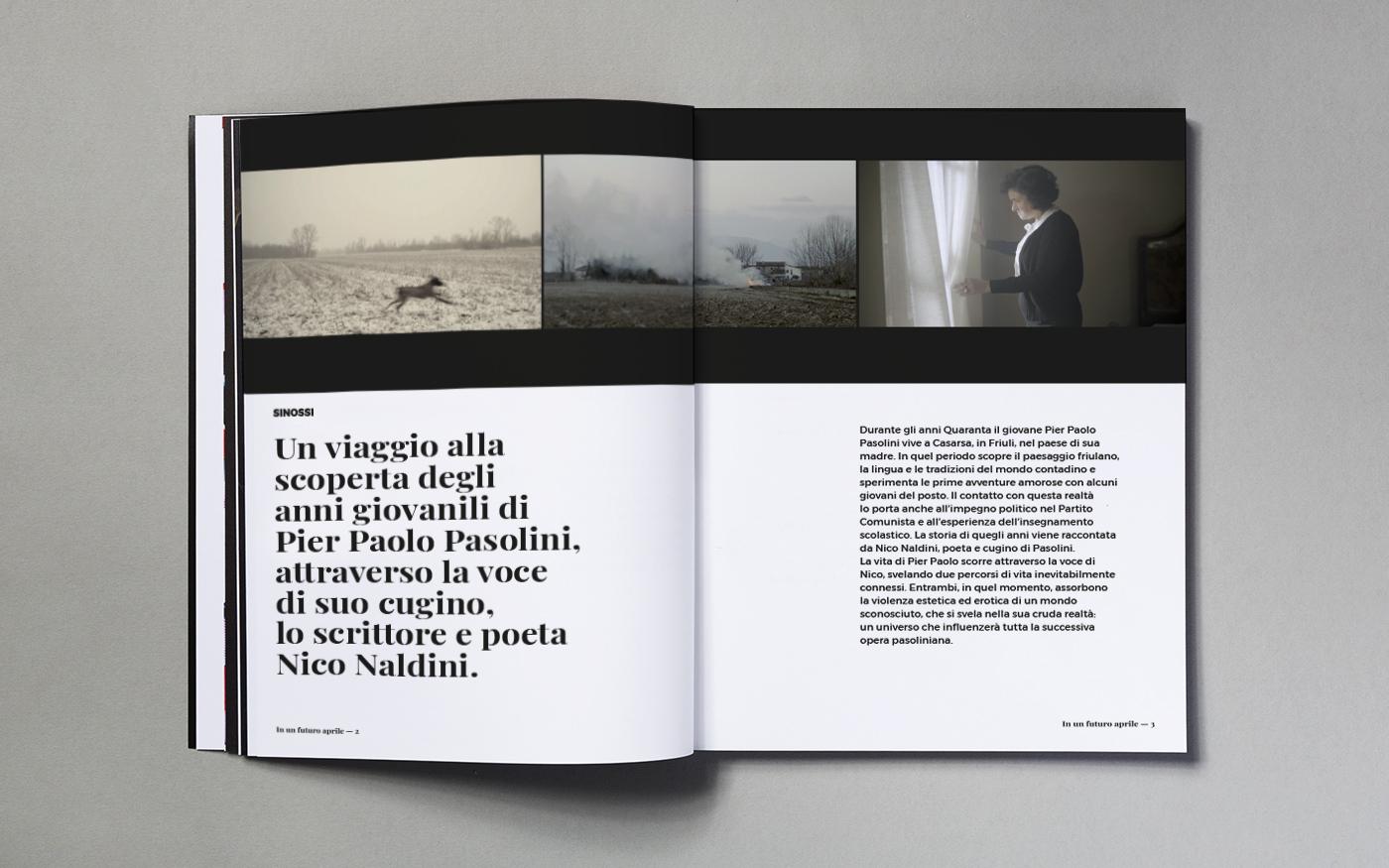 pressbook-ppp2