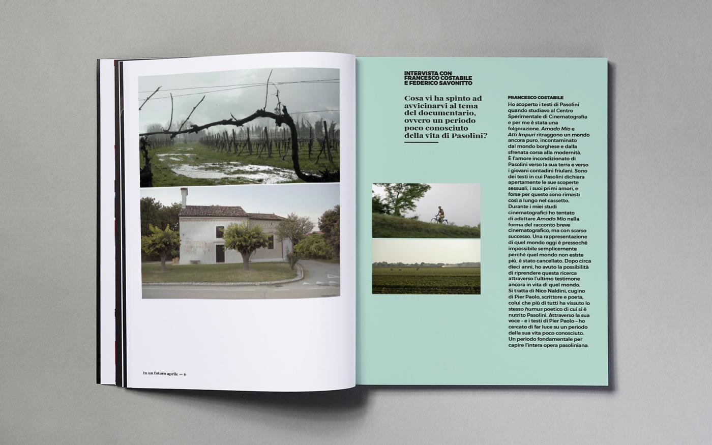 pressbook-ppp3