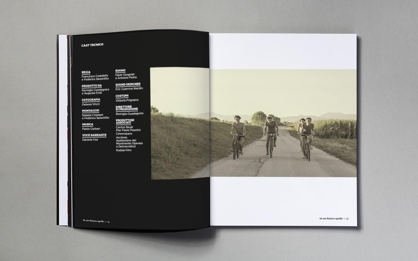 pressbook-ppp4