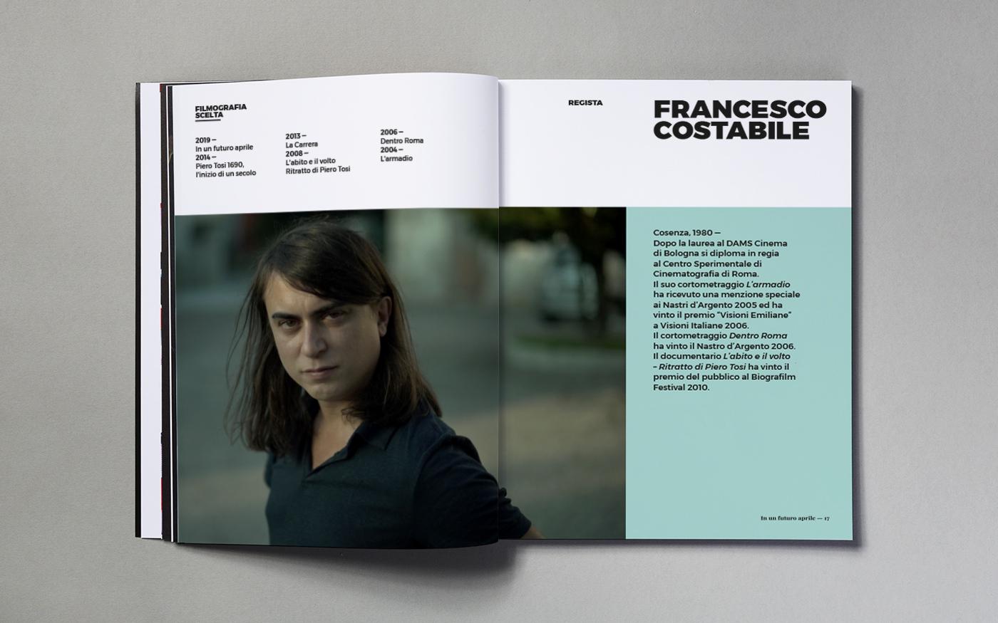 pressbook-ppp5