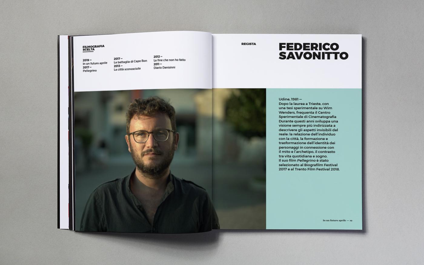 pressbook-ppp6
