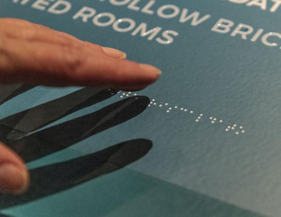 mostra-dalle-mani-ceramista-12